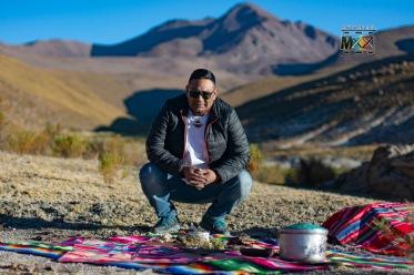 Ricardo Palma 3