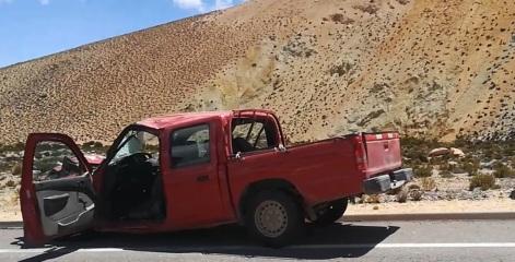 accidente 02