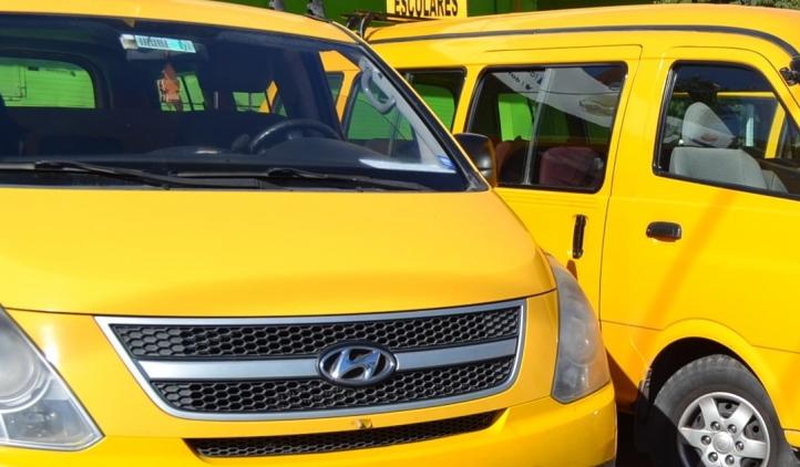 furgon_escolar-722x422