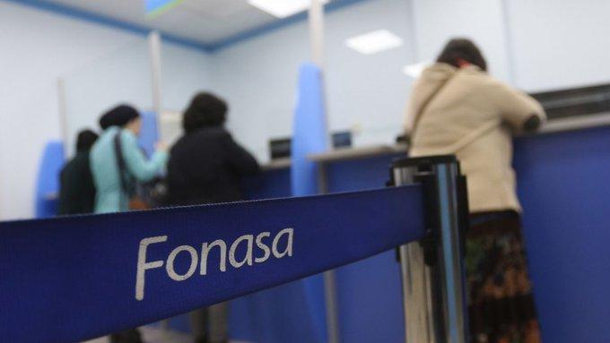 GENERICA+FONASA+1