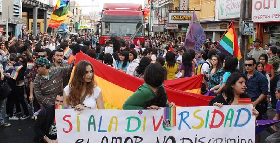 marcha_diversidad_sexual_en_iquique